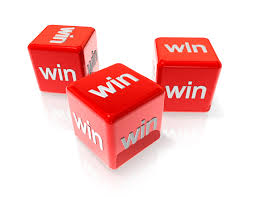 Winning Boxes